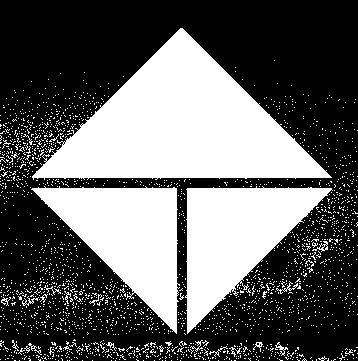Batra 2015 logo